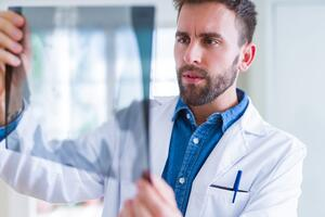Understanding the Types of Discectomy Surgery